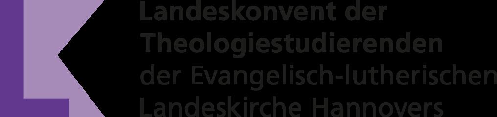 Landeskonvent Hannover
